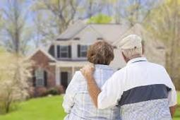 protect your home from medicaid, caregiver transfer, medicaid plus