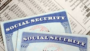 Social Security changes for 2018, Medicaid planning in Delaware