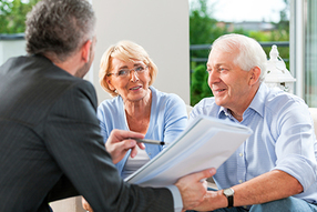 medicaid planning and elder law attorney in new jersey and delaware