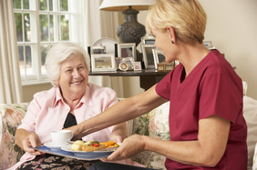 How to Pay for Long Term Care in NJ, MD and Philadelphia PA