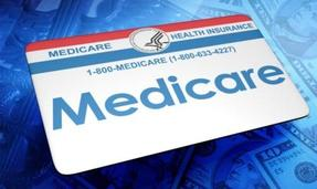 Medicare and Medicaid planning