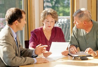 managing your aging parents finances, medicaid plus