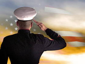 veterans benefits, medicaid planning, medicaid plus, p.c